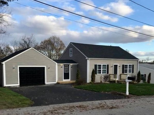 2 bed 2 bath Single Family at 164 Venice Ave Johnston, RI, 02919 is for sale at 280k - 1 of 28