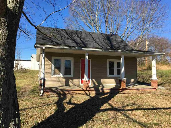 3 bed 2 bath Single Family at 103 SHANK LN GLASGOW, KY, 42141 is for sale at 80k - google static map