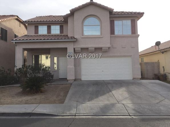 4 bed 3 bath Single Family at 5911 Halehaven Dr Las Vegas, NV, 89110 is for sale at 249k - 1 of 30