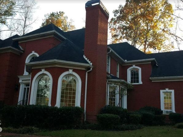 4 bed 4 bath Single Family at 3650 River Mansion Dr Peachtree Corners, GA, 30096 is for sale at 795k - google static map