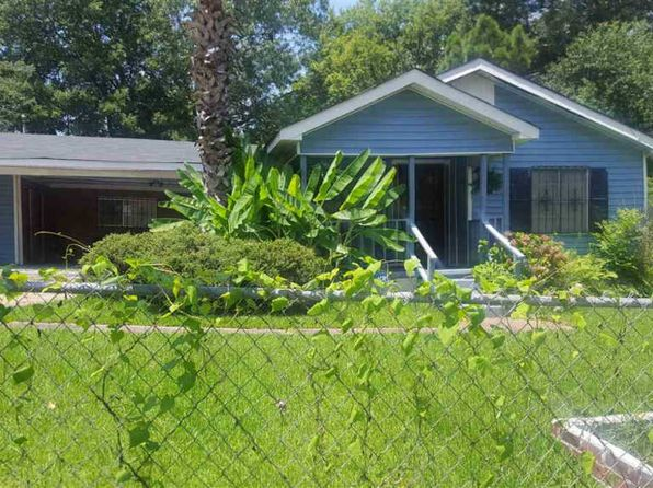3 bed 2 bath Single Family at 1413 Wiggins Rd Jackson, MS, 39209 is for sale at 48k - 1 of 9