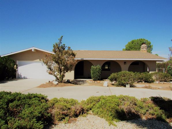 3 bed 2 bath Single Family at 15394 Cheyenne Rd Apple Valley, CA, 92307 is for sale at 215k - 1 of 60