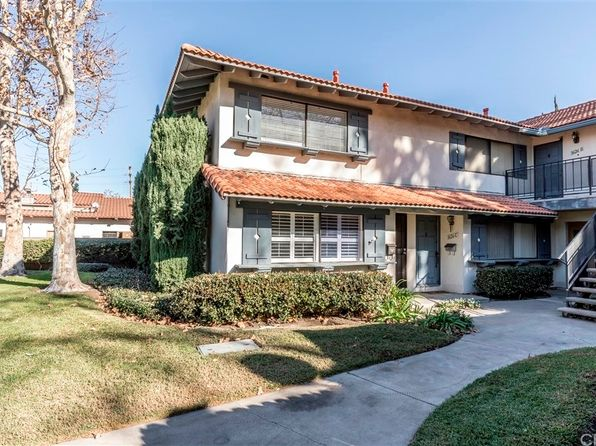 2 bed 3 bath Townhouse at 3626 S Main St Santa Ana, CA, 92707 is for sale at 390k - 1 of 33