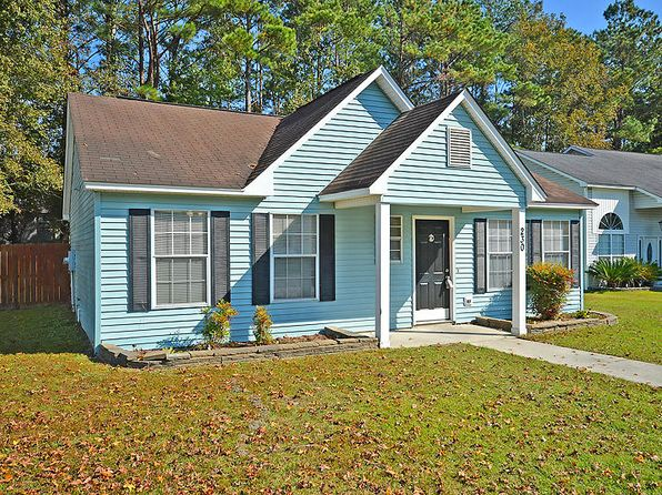 3 bed 2 bath Single Family at 230 Birmingham Dr Summerville, SC, 29486 is for sale at 140k - 1 of 22
