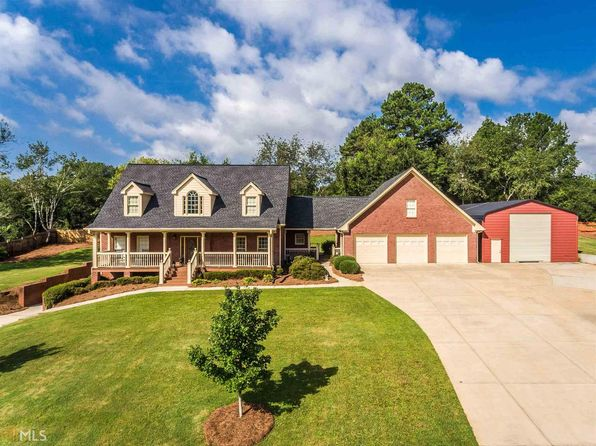 5 bed 5 bath Single Family at 1117 Golden Cir SW Lilburn, GA, 30047 is for sale at 370k - 1 of 36