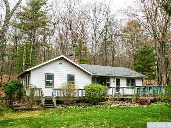 3 bed 2 bath Single Family at 4413 Crow Hill Rd Austerlitz, NY, 12017 is for sale at 249k - 1 of 34
