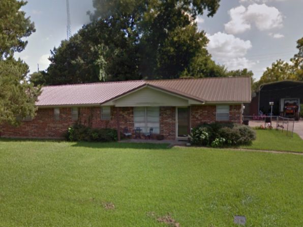 3 bed 2 bath Single Family at 604 E AVE E HOOKS, TX, null is for sale at 110k - 1 of 25