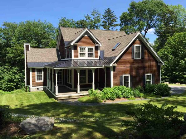 3 bed 5 bath Single Family at 3445 W Hill Road South Rd Jamaica, VT, 05343 is for sale at 468k - 1 of 24