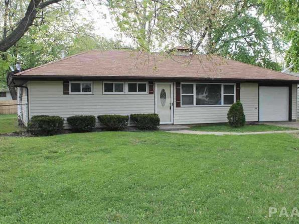 3 bed 1 bath Single Family at 5422 N Hamilton Rd Peoria, IL, 61614 is for sale at 89k - 1 of 24