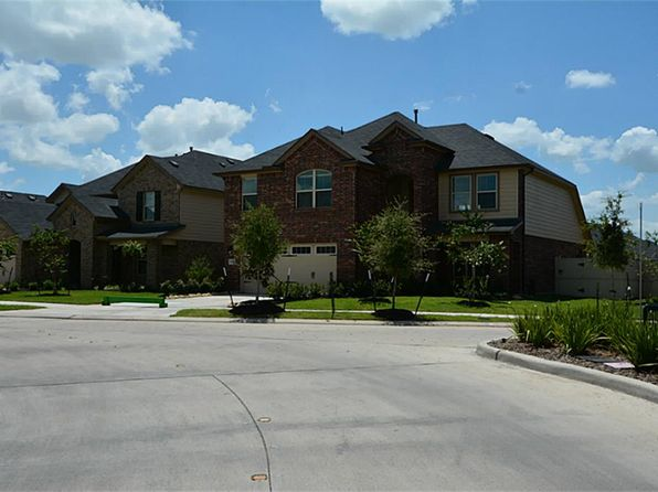4 bed 3 bath Single Family at 12204 Green City Ln Houston, TX, 77047 is for sale at 259k - 1 of 32
