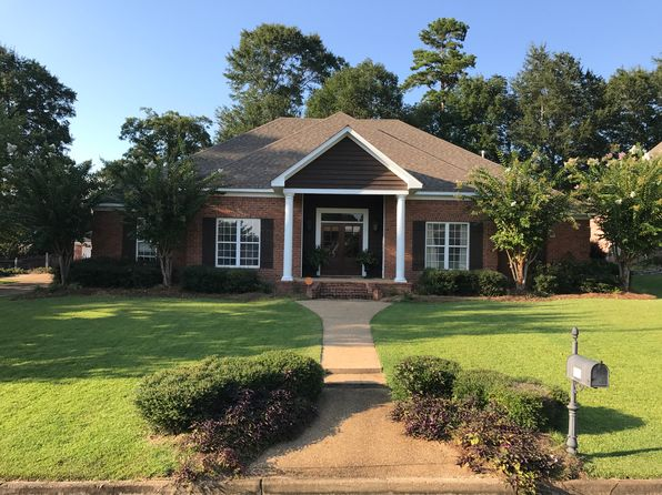 4 bed 4 bath Single Family at 336 Eastridge Dr Brandon, MS, 39042 is for sale at 350k - 1 of 12