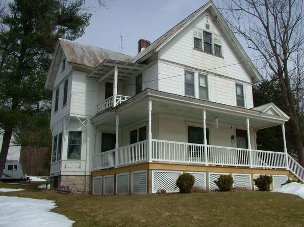 4 bed 2 bath Single Family at 231 Main St Richfield Springs, NY, 13439 is for sale at 150k - 1 of 29