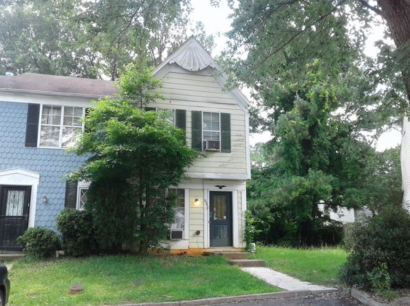 2 bed 3 bath Townhouse at 458 Prince of Wales Stone Mountain, GA, 30083 is for sale at 44k - 1 of 27