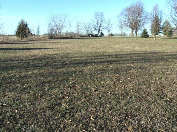 null bed null bath Vacant Land at  Tbd 25th St Mountain Grove, MO, 65711 is for sale at 13k - 1 of 4