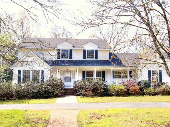 5 bed 3.5 bath Single Family at 2380 Beeks Rd Williamson, GA, 30292 is for sale at 300k - 1 of 36