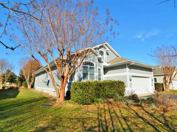 3 bed 2 bath Single Family at 312 WALKABOUT RD BETHANY BEACH, DE, 19930 is for sale at 370k - 1 of 39