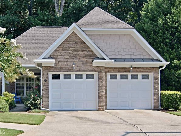 3 bed 2.5 bath Single Family at 207 Villa Creek Pkwy Canton, GA, 30114 is for sale at 195k - 1 of 35