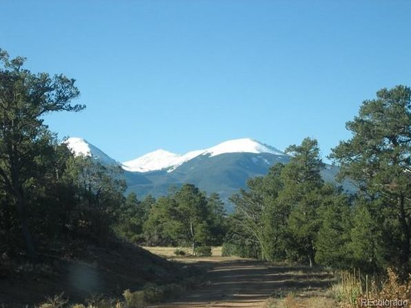 null bed null bath Vacant Land at  Abby Rd Texas Creek, CO, 81223 is for sale at 149k - 1 of 6