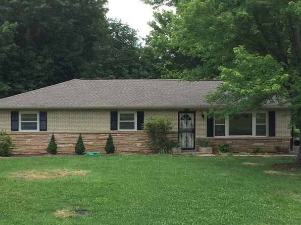 3 bed 1 bath Single Family at 6207 Beaver Ridge Rd Knoxville, TN, 37931 is for sale at 173k - 1 of 17