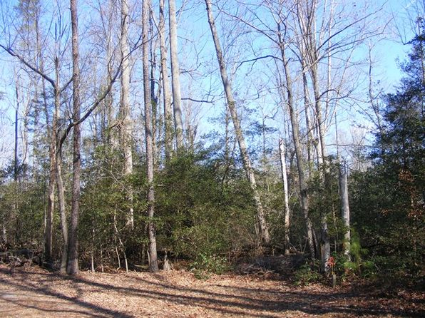 null bed null bath Vacant Land at 0 Dogwood Trl Lancaster, VA, 22503 is for sale at 23k - 1 of 11