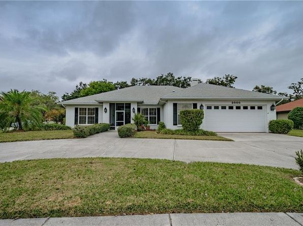 3 bed 3 bath Single Family at 3505 Wilderness Blvd W Parrish, FL, 34219 is for sale at 320k - 1 of 25