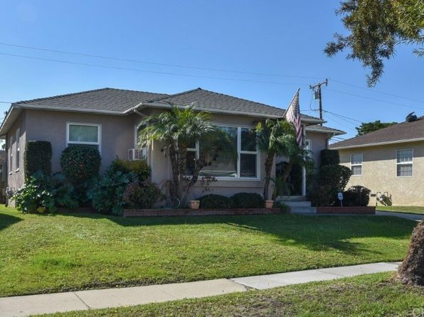 3 bed 1 bath Single Family at 5824 EBERLE ST LAKEWOOD, CA, 90713 is for sale at 579k - 1 of 35