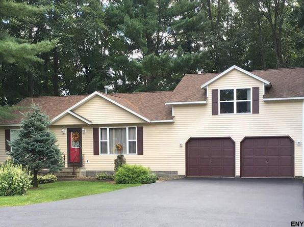 3 bed 2 bath Single Family at 1 Netherlands Blvd Schenectady, NY, 12306 is for sale at 219k - 1 of 25