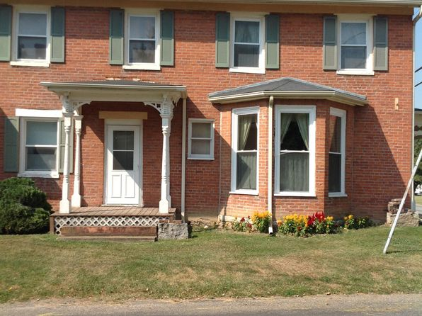 3 bed 1 bath Single Family at 1690 Mulholland St Nauvoo, IL, 62354 is for sale at 180k - 1 of 15