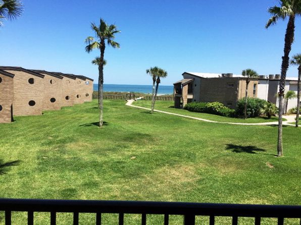 3 bed 2 bath Condo at 1000 Padre Blvd South Padre Island, TX, 78597 is for sale at 250k - 1 of 29