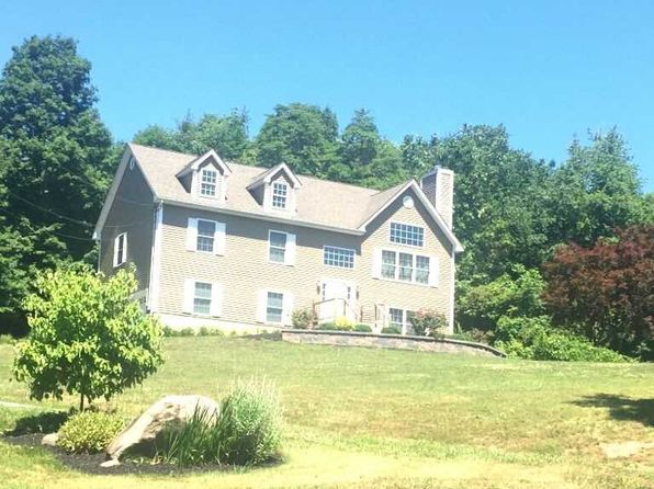 3 bed 4 bath Single Family at 3 Quaker St Plattekill, NY, 12568 is for sale at 310k - 1 of 6