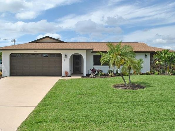3 bed 2 bath Single Family at 1403 SE 32nd Ter Cape Coral, FL, 33904 is for sale at 370k - 1 of 24