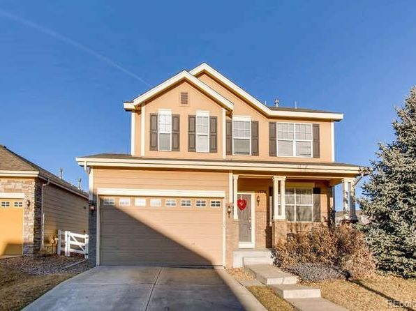 3 bed 3 bath Single Family at 1376 S Buchanan Way Aurora, CO, 80018 is for sale at 357k - 1 of 28