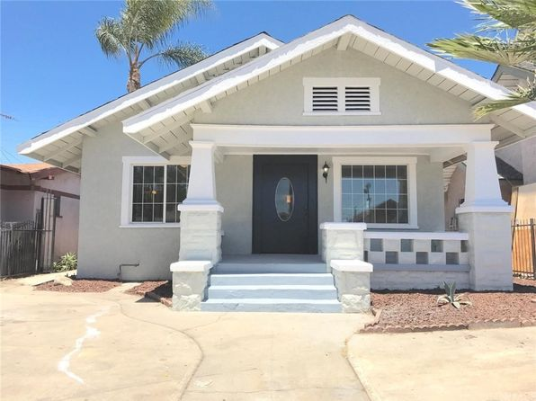 3 bed 2 bath Single Family at 1315 W 52nd St Los Angeles, CA, 90037 is for sale at 470k - 1 of 19