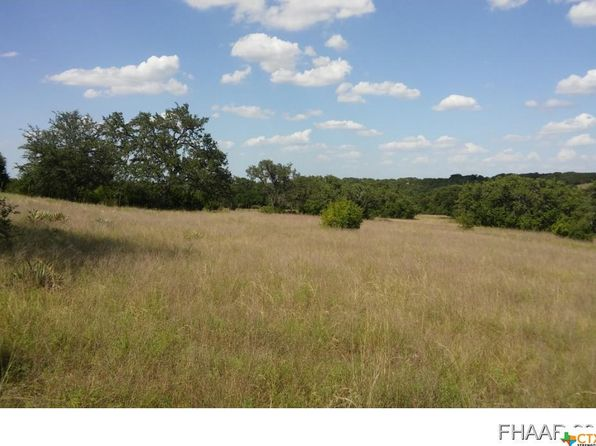 null bed null bath Vacant Land at JS Underwood Survey Savannah Killeen, TX, 76540 is for sale at 117k - google static map