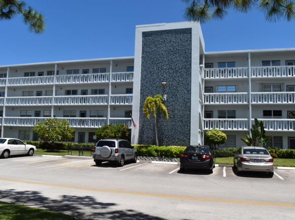 2 bed 2 bath Condo at 3036 Ventnor H Deerfield Beach, FL, 33442 is for sale at 90k - 1 of 23