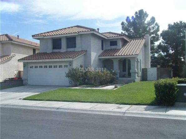 3 bed 3 bath Single Family at 3012 Bodega Bay St Las Vegas, NV, 89117 is for sale at 270k - 1 of 28
