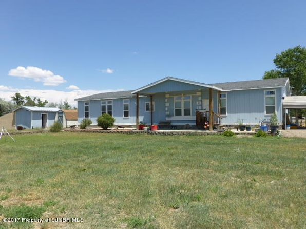 4 bed 3 bath Mobile / Manufactured at 142A Road 5010 Bloomfield, NM, 87413 is for sale at 159k - 1 of 37