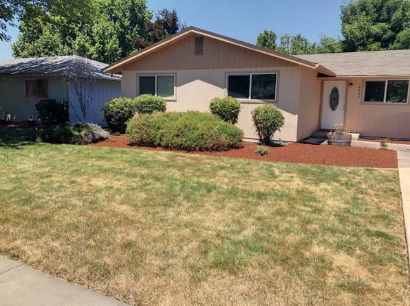 3 bed 2 bath Single Family at 2435 Delta Waters Rd Medford, OR, 97504 is for sale at 220k - 1 of 29