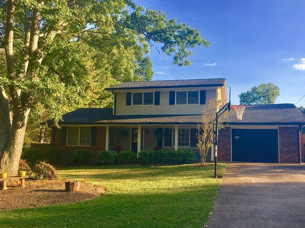 4 bed 3 bath Single Family at 1318 Jones Mill Rd Cartersville, GA, 30120 is for sale at 180k - 1 of 23