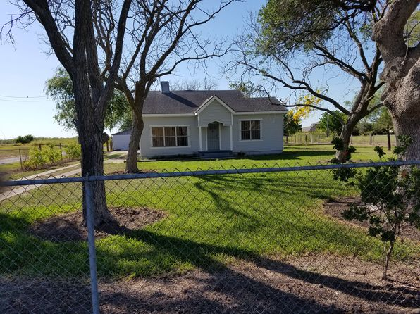 2 bed 1 bath Single Family at 32988 Fm 2520 San Benito, TX, 78586 is for sale at 95k - 1 of 17