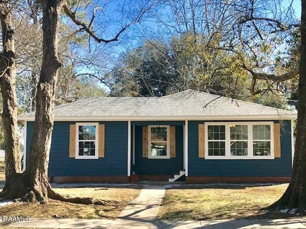 2 bed 2 bath Single Family at 514 McIlhenny St New Iberia, LA, 70563 is for sale at 110k - 1 of 11