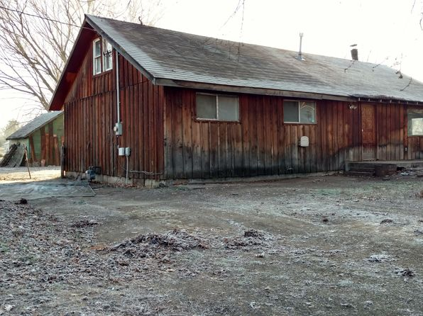3 bed 1 bath Single Family at 1004 Williams Rd Emmett, ID, 83617 is for sale at 90k - 1 of 23