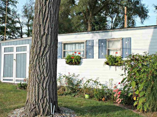 2 bed 1 bath Mobile / Manufactured at 40 Lane 101f Angola, IN, 46703 is for sale at 76k - 1 of 31