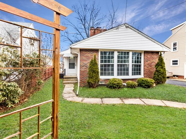 3 bed 2 bath Single Family at 159 Pfeiffer Ave Akron, OH, 44312 is for sale at 125k - 1 of 21