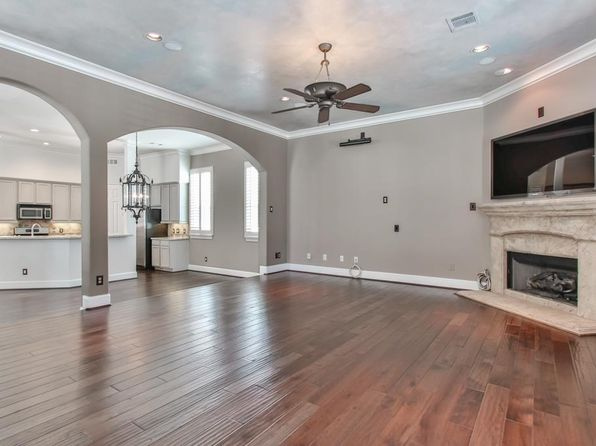 3 bed 4 bath Single Family at 710 Jackson Hill St Houston, TX, 77007 is for sale at 450k - 1 of 16