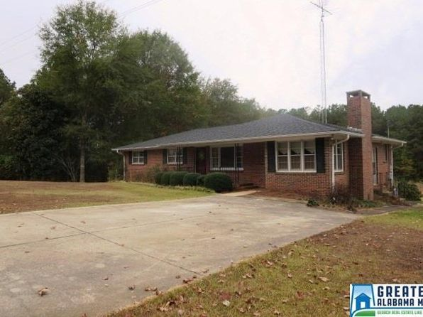 3 bed 2 bath Single Family at 55779 Hwy. 49 S Lineville, AL, 36266 is for sale at 230k - 1 of 20