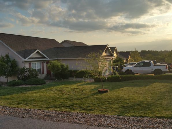 3 bed 2 bath Single Family at 36 Trail Ridge Ln Camdenton, MO, 65020 is for sale at 165k - 1 of 33