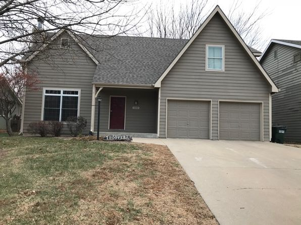 4 bed 3 bath Single Family at 1100 ANDOVER ST LAWRENCE, KS, 66049 is for sale at 239k - 1 of 6