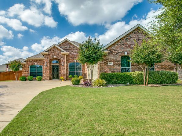 3 bed 2 bath Single Family at 3541 Summerfield Dr Plano, TX, 75074 is for sale at 335k - 1 of 25