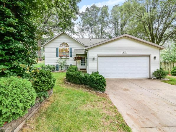 4 bed 2 bath Single Family at 435 Beeline Rd Holland, MI, 49424 is for sale at 184k - 1 of 40